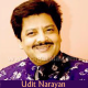Ab Ye Mohabbat - Mp3 + VIDEO Karaoke - Udit Narayan - I Love You