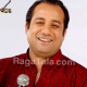 Shukriya Pakistan - Mp3 + VIDEO Karaoke - Rahat