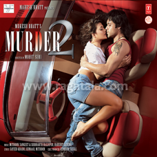 Aye khuda gir gaya - Mp3 + VIDEO Karaoke - Murder 2 - Mithoon - Kshitij - Saim