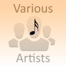 Aye Quaid e Azam Tera Ehsan hai - Mp3 + VIDEO Karaoke