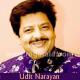 Deewana Dil Deewana - Mp3 + VIDEO Karaoke - Udit