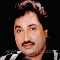 Hasu bancha othale - Karaoke Mp3 - Nepali - Kumar Sanu
