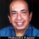 Neele Gagan Ke Tale - Mp3 + VIDEO Karaoke - Mahendra Kapoor - Hamraaz 1967