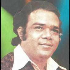 Dil Ko Jalana Hum ne - Karaoke Mp3 - Ahmed Rushdi - naheed akhtar - Mohabbat zindagi hai
