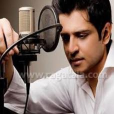 Chan sajna ve nere nere ho - Karaoke Mp3 - Ali Sher