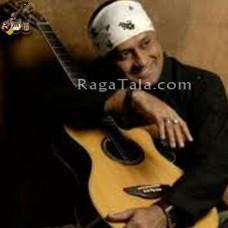 Ami baro mash tomai valobashi - Ayub Bachchu - LRB - Bangla Karaoke Mp3