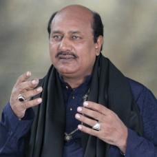 Tu mere pyar ka geet hai - Karaoke Mp3 - Ghulam Abbas