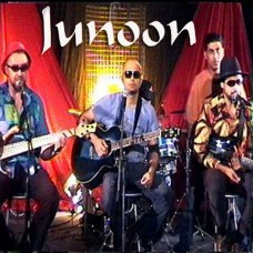 Junoon se aur ishq se - Karaoke Mp3 - Junoon