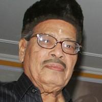 Abhimane chole jeona - Karaoke Mp3 - Manna Dey - Bangla