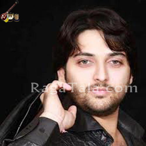 Bismillah Karan - <b>Nadeem Abbas</b> (Karaoke Mp3) - bismillah_karan-500x500