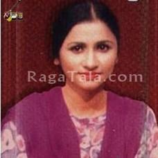 Jawano - Karaoke Mp3 - Nayyara Noor