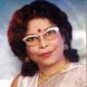 Emon Ekta Jhinuk Khunje - Nirmala Mishra (Karaoke Mp3)
