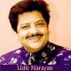Humko Humise Churalo - Karaoke Mp3 - Udit Narayan