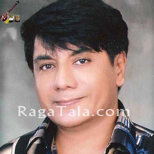 Bhool ja mere dil - <b>Zafar Iqbal</b> (Karaoke Mp3) - zafar_iqbal-500x500