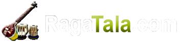 ragatala.com